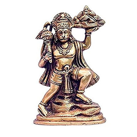 Sagittarius: Hanuman